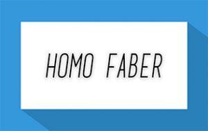 Homo-Faber_klein